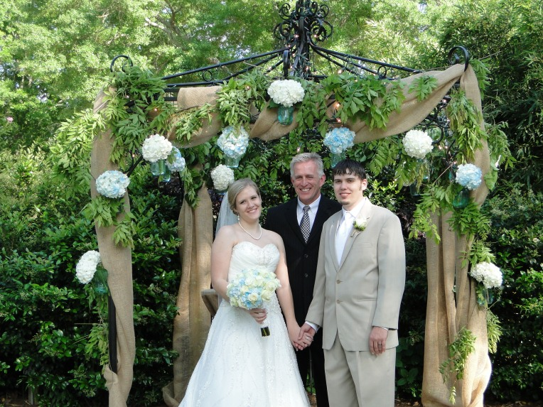 Wedding Flowers By On-Rustic-4